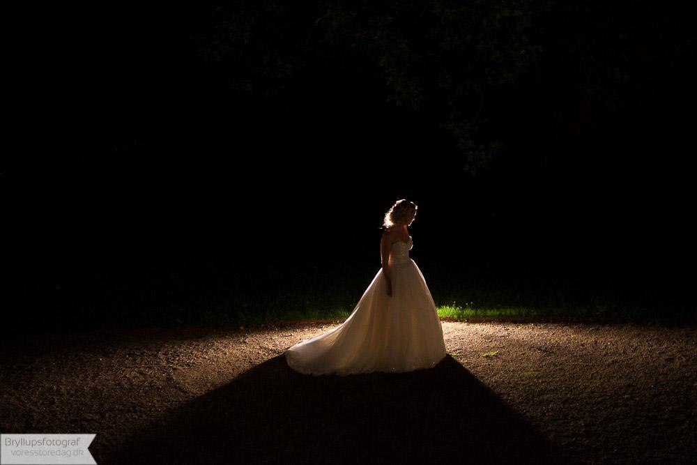 Kokkedal castle wedding131