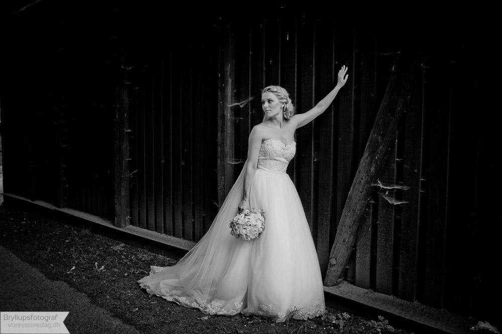 Kokkedal castle wedding55