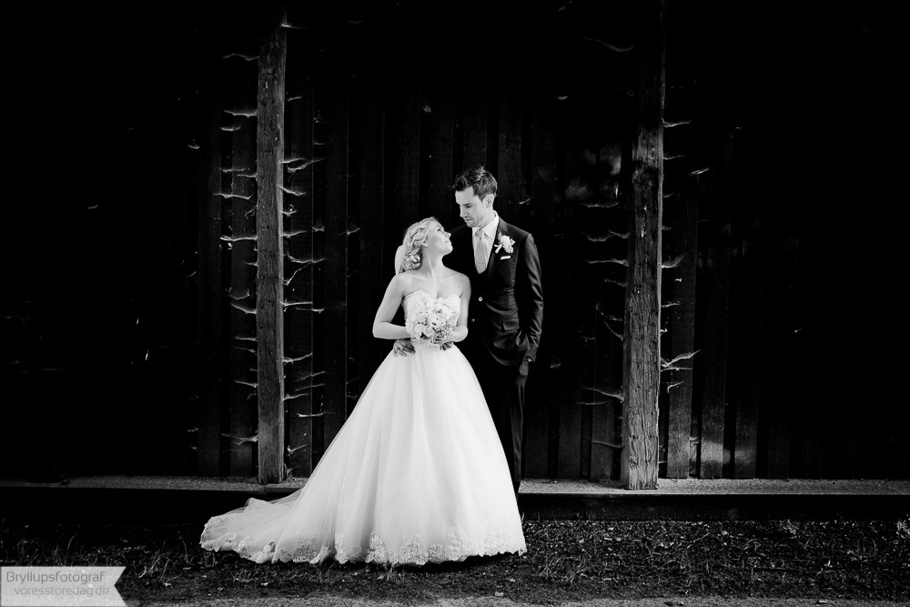 Kokkedal castle wedding58