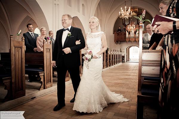 Thomas Kingo church in Odense19