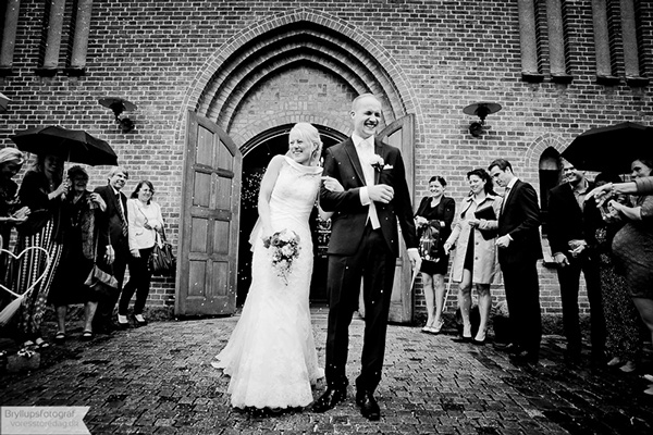 Thomas Kingo church in Odense6