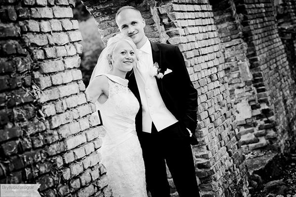 Wedding Fyn