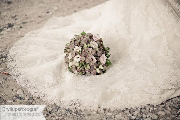 Wedding Helenekilde Badehotel2