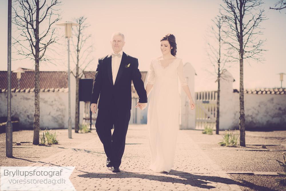Wedding in Copenhagen-1