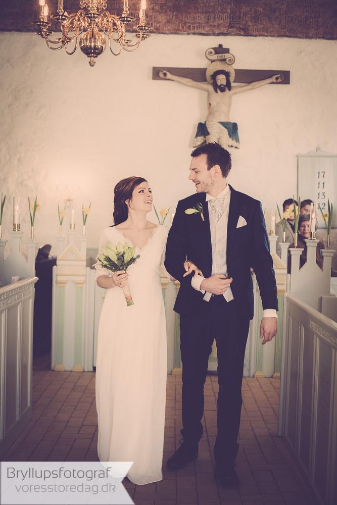Wedding in Copenhagen-10