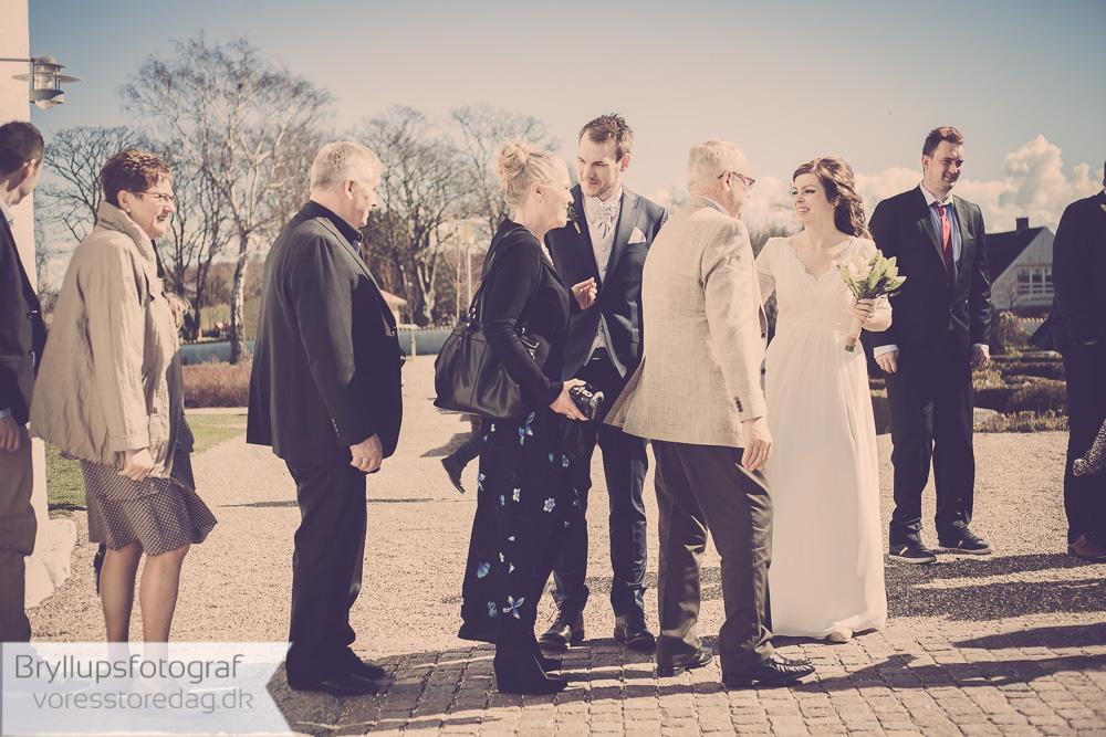 Wedding in Copenhagen-11