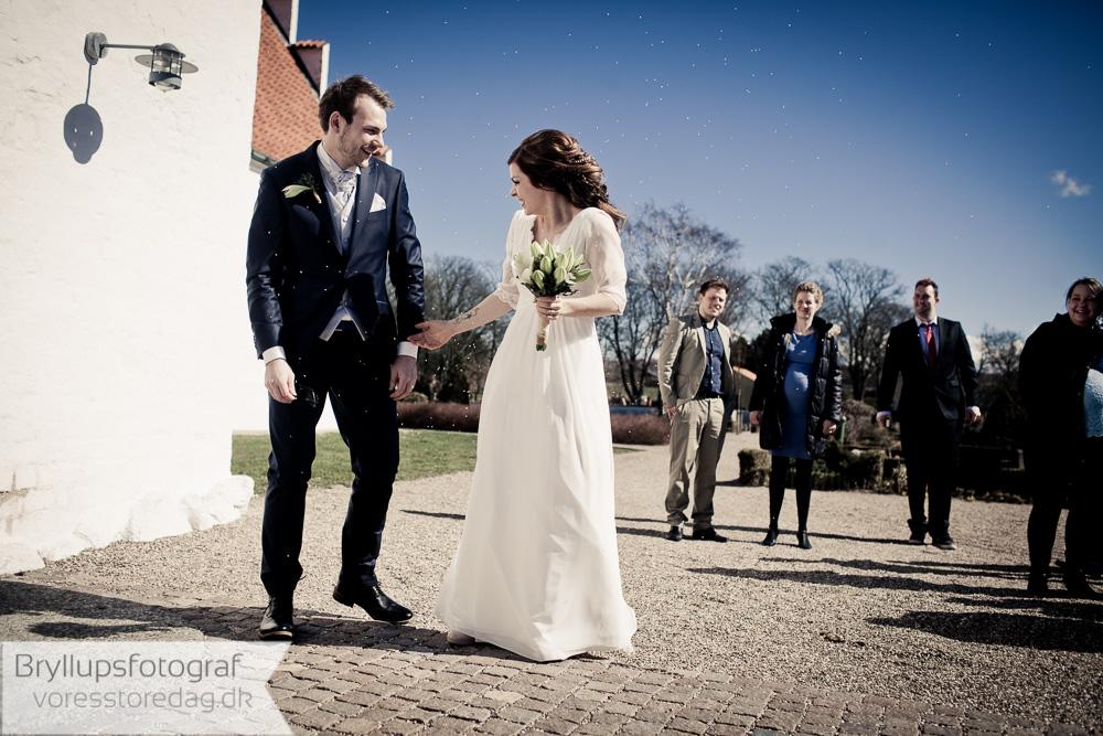 Wedding in Copenhagen-12