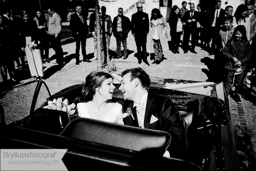 Wedding in Copenhagen-13