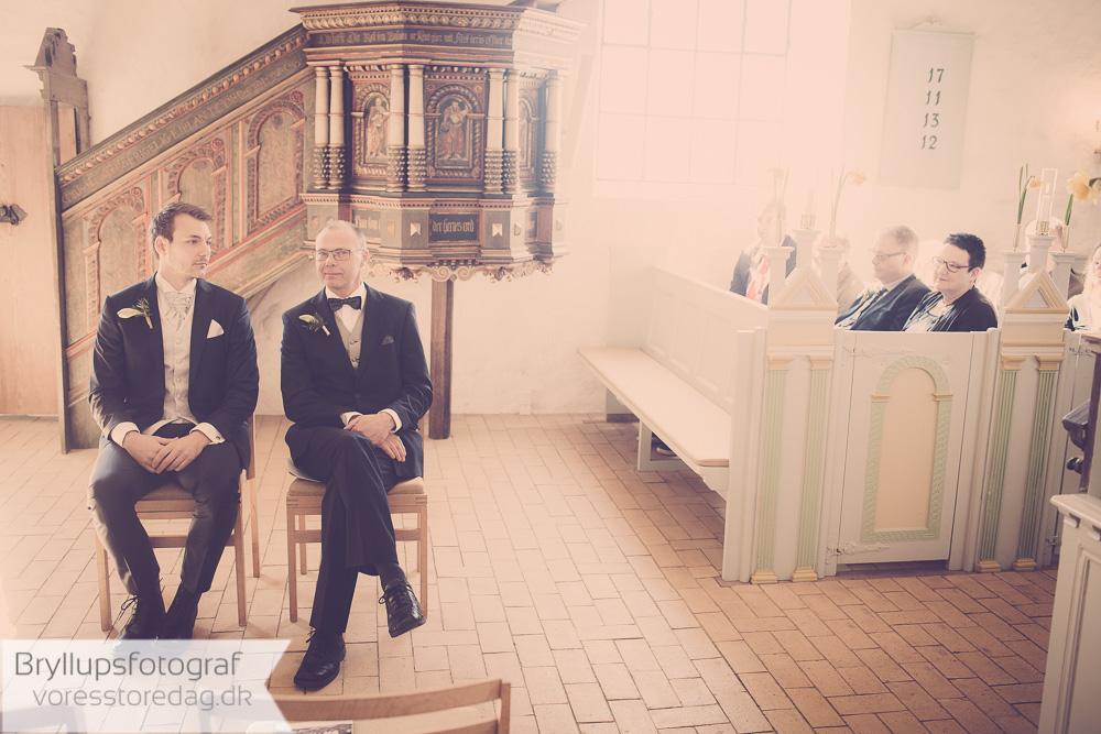 Wedding in Copenhagen-2