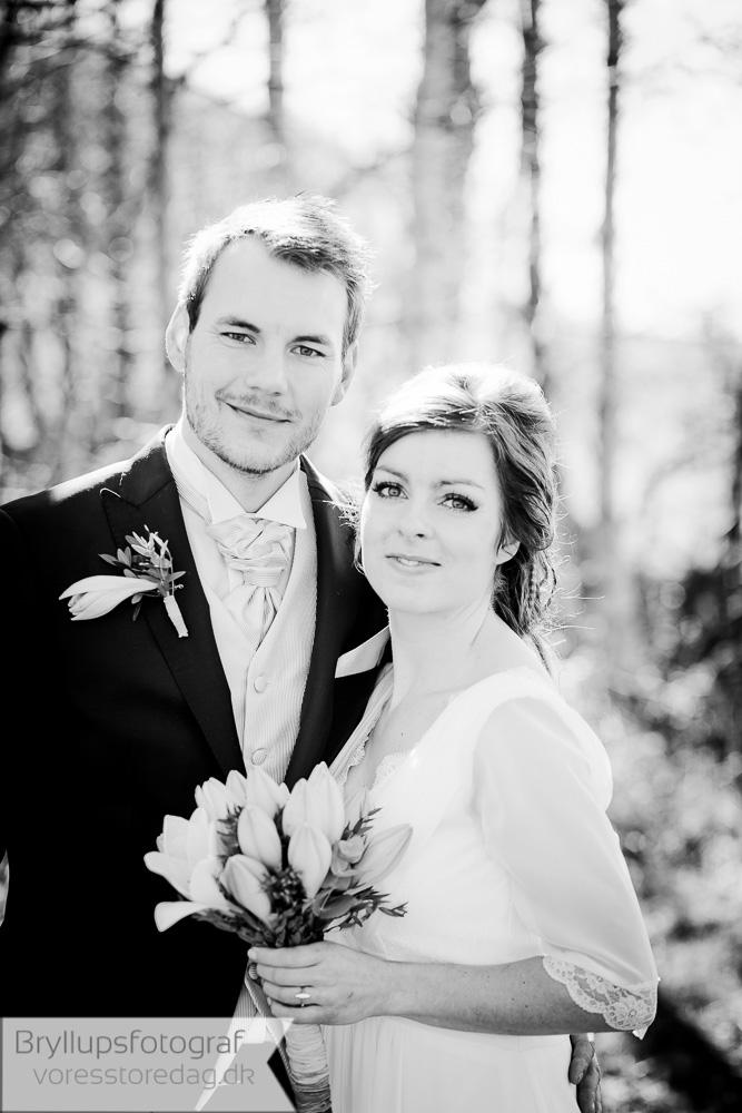 Wedding in Copenhagen-21