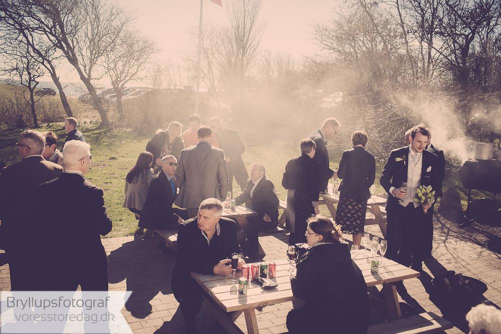 Wedding in Copenhagen-27