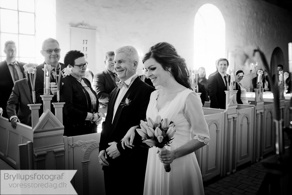 Wedding in Copenhagen-3