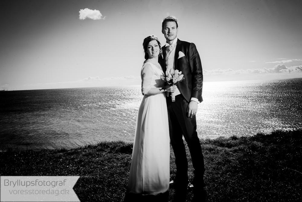 Wedding Copenhagen-33