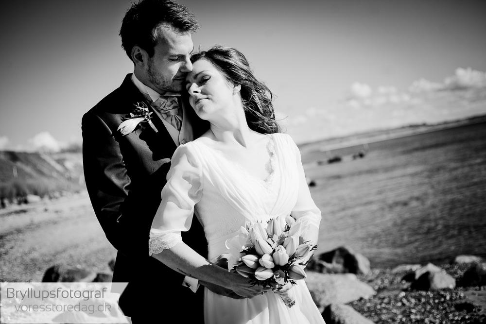 Wedding in Copenhagen-38