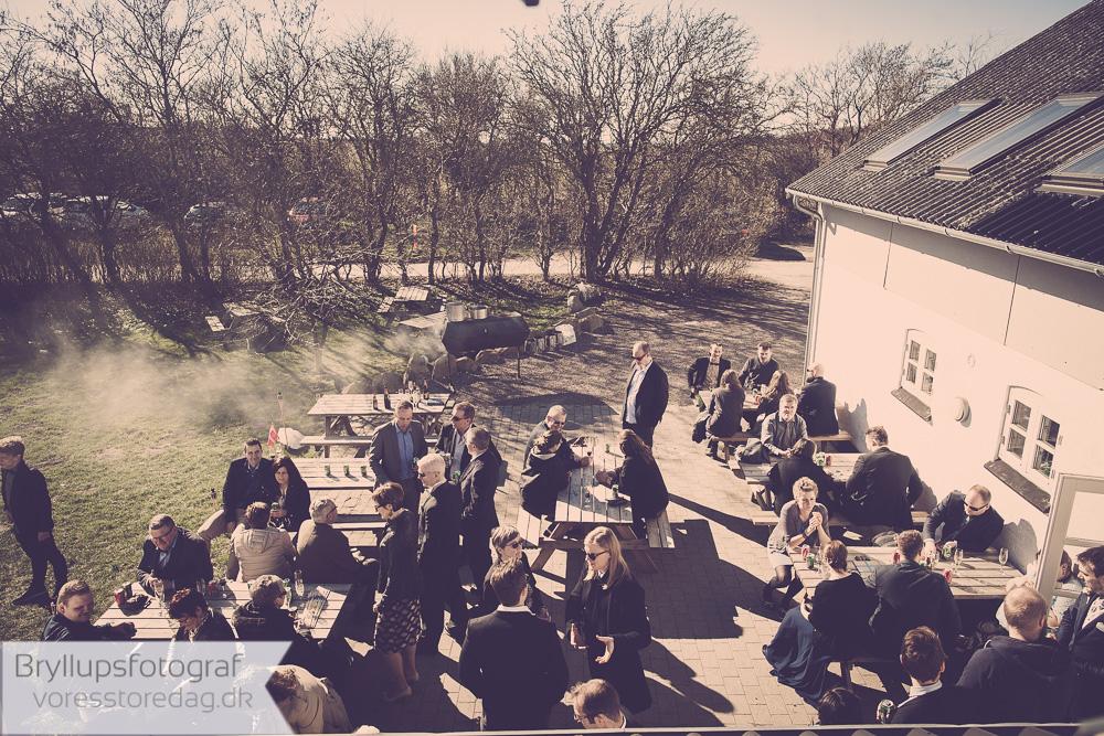 Wedding in Copenhagen-40