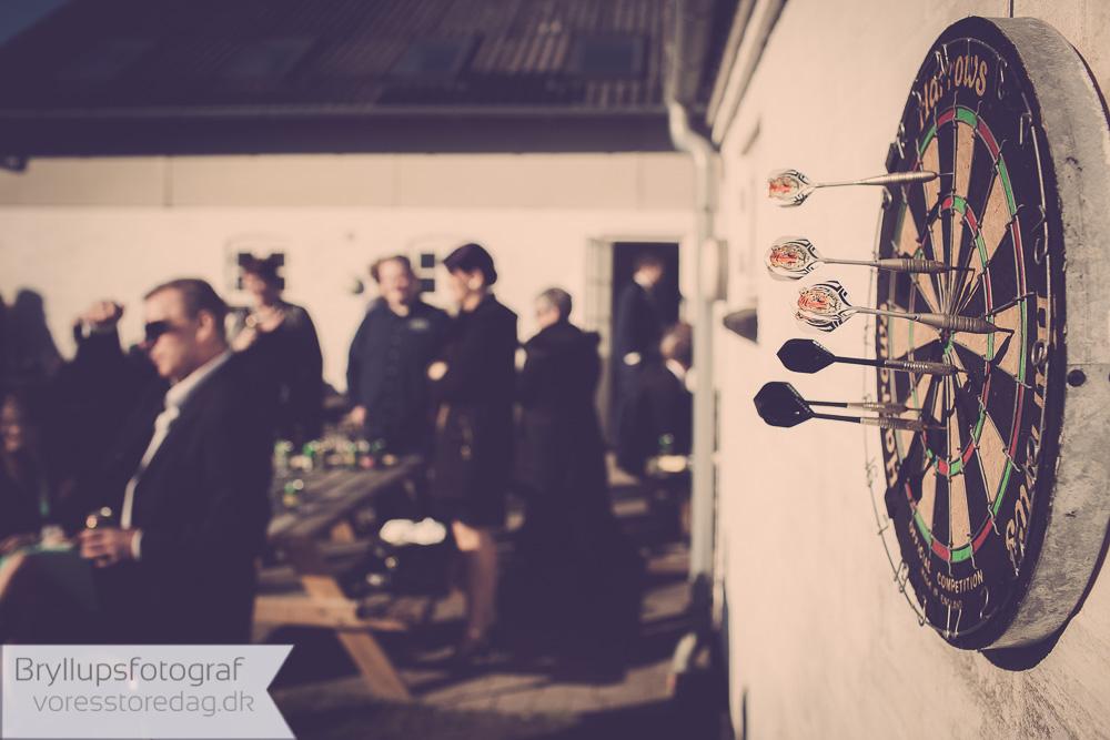 Wedding in Copenhagen-43