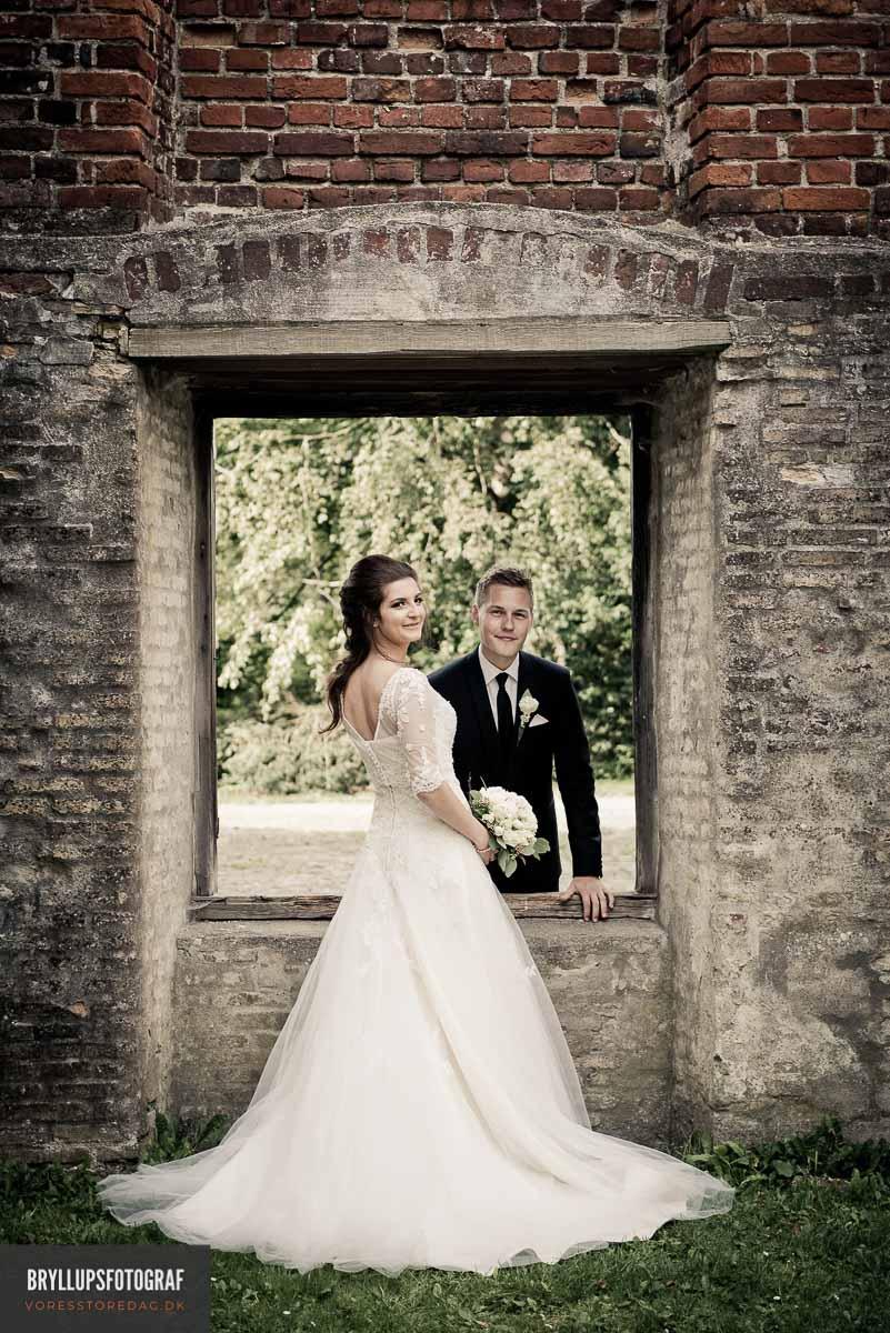 """Wedding Planning Made Easy"""