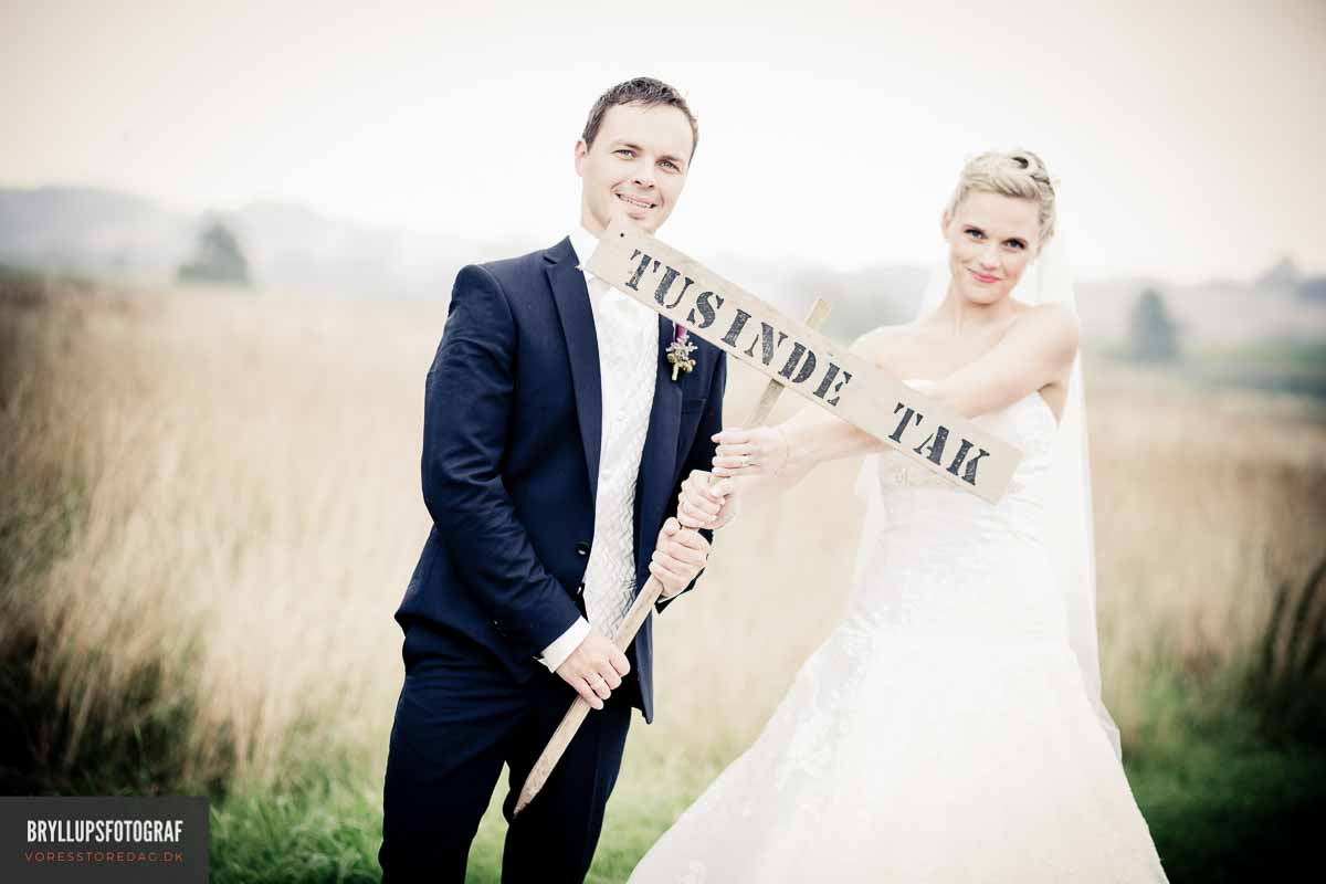 Cool Wedding Gifts.Cool Wedding Gifts For The Bride And Groom Wedding Photographer