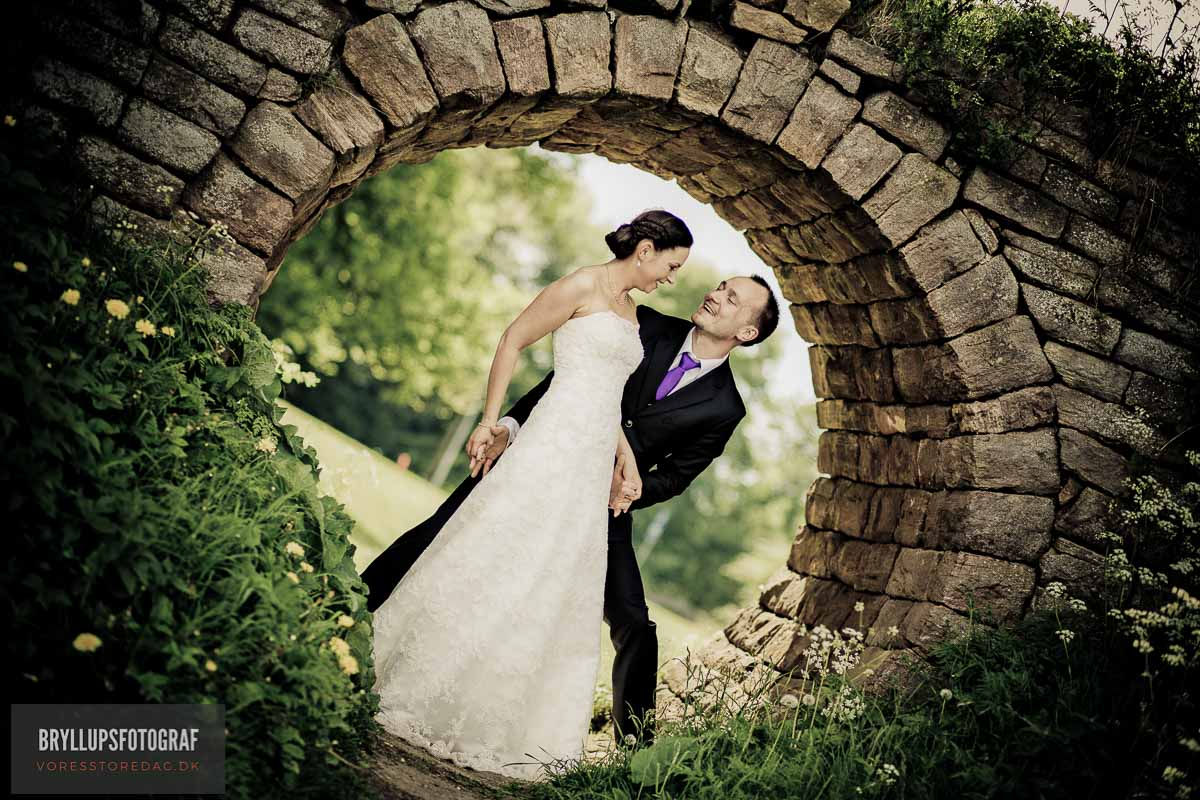 When selecting a professional to handle your wedding photography, price will be a factor in your decision