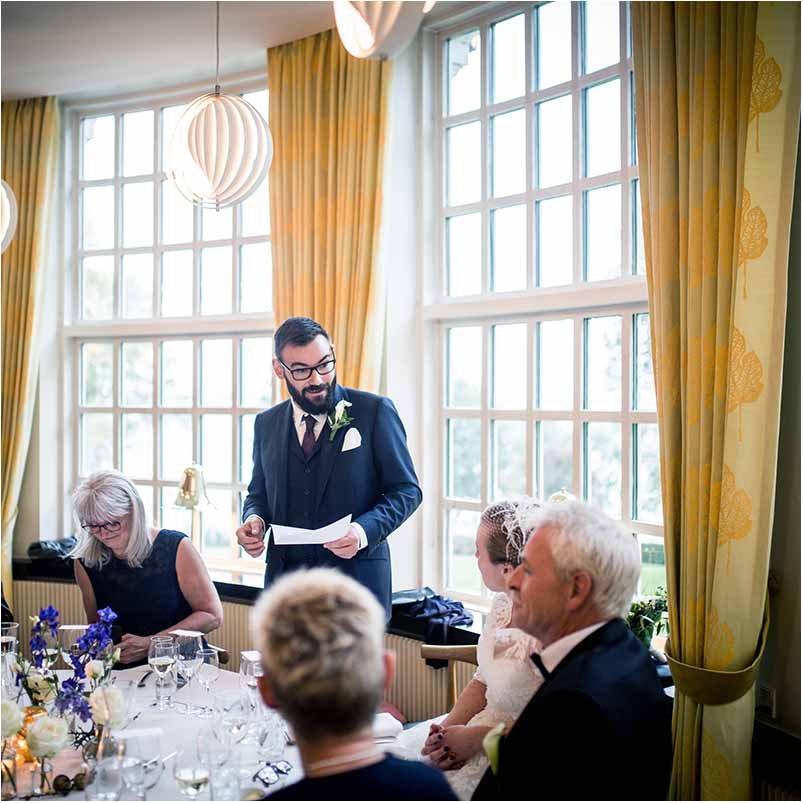 i wedding photographer
