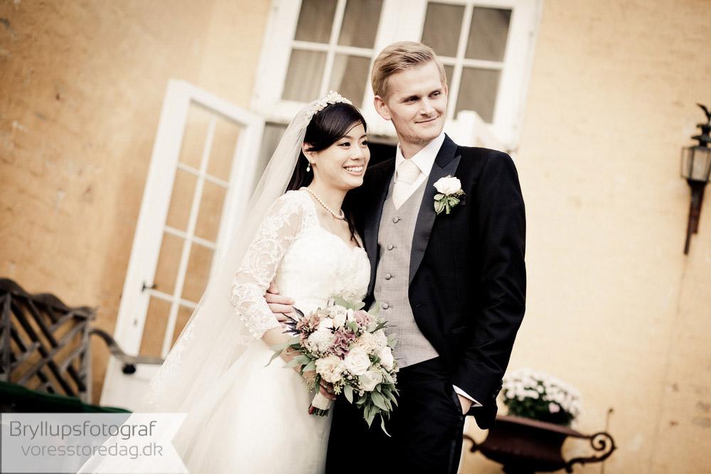 bryllupsfoto-lykkesholm_castle00