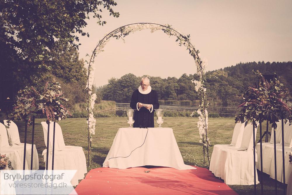 bryllupsfoto-lykkesholm_castle10