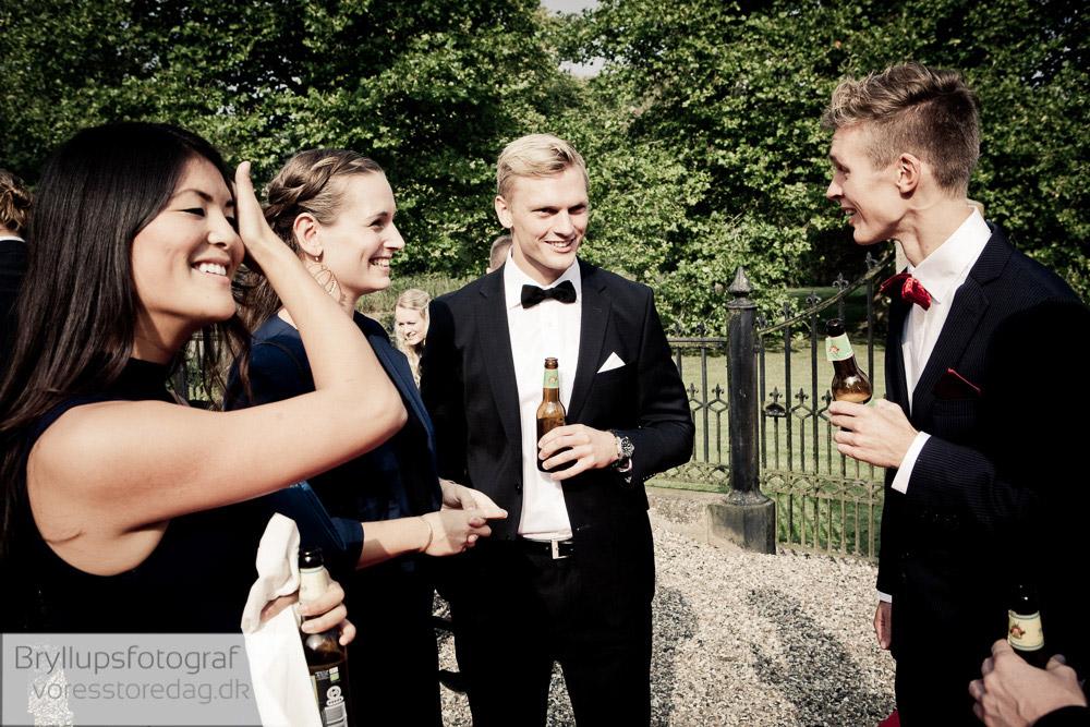 bryllupsfoto-lykkesholm_castle11