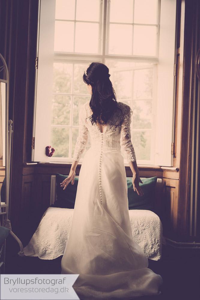 bryllupsfoto-lykkesholm_castle17