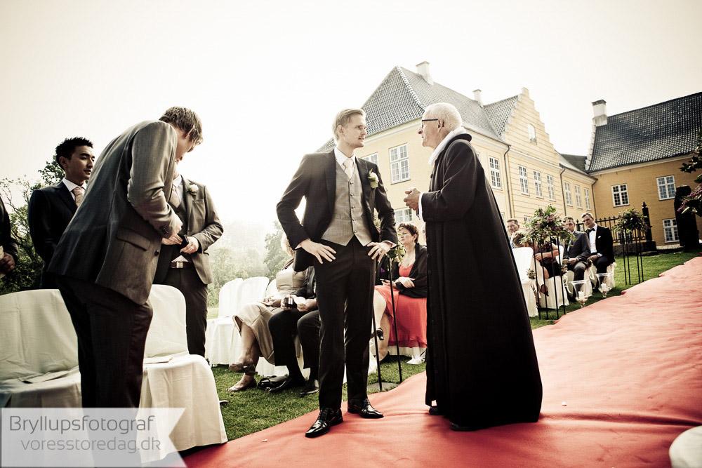 bryllupsfoto-lykkesholm_castle20