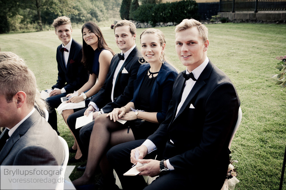 bryllupsfoto-lykkesholm_castle21