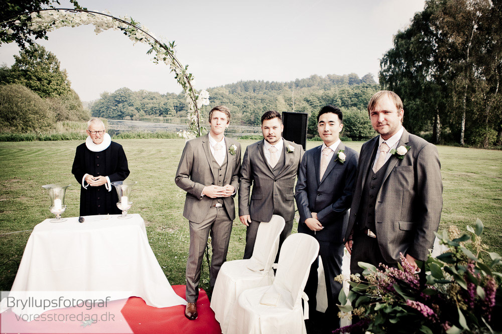 bryllupsfoto-lykkesholm_castle22