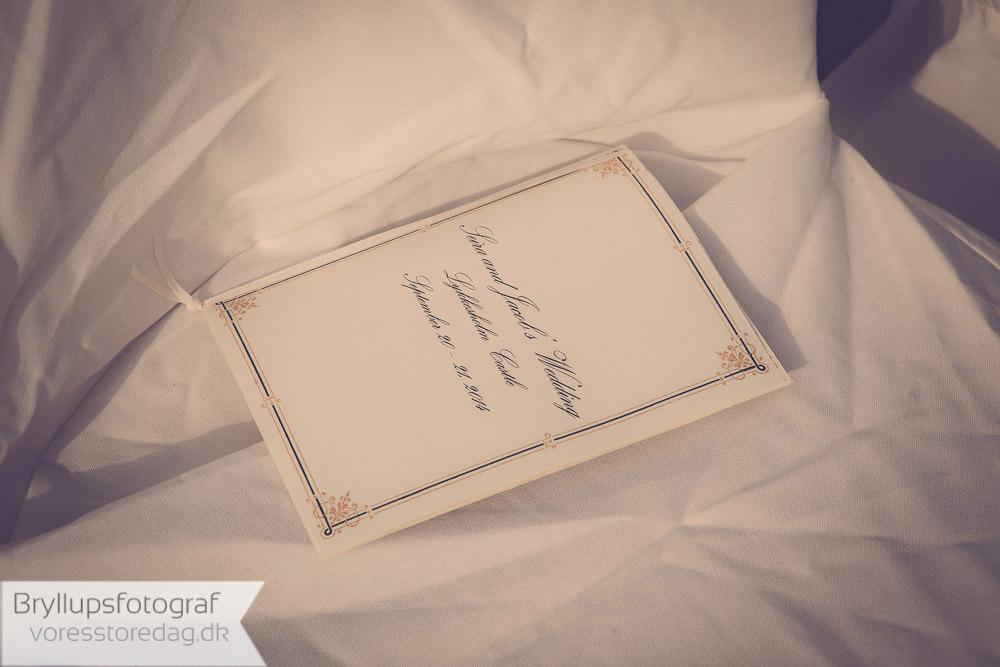 bryllupsfoto-lykkesholm_castle24