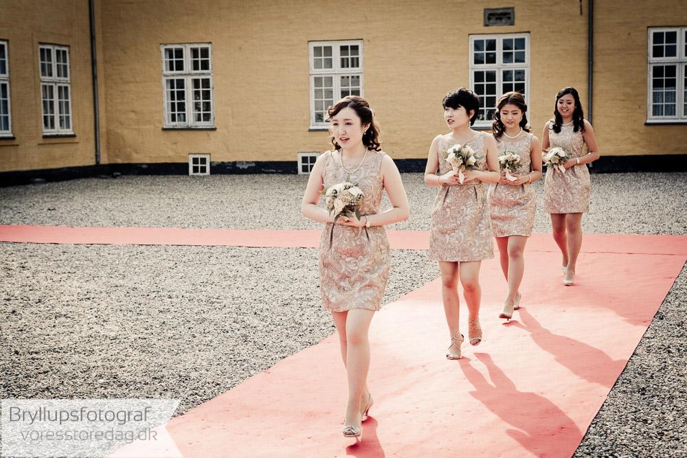 bryllupsfoto-lykkesholm_castle25