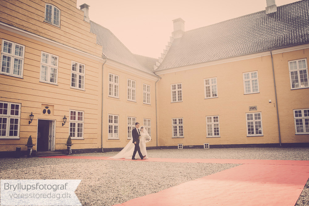 bryllupsfoto-lykkesholm_castle26