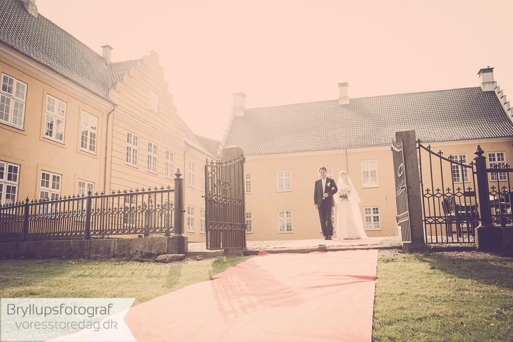 bryllupsfoto-lykkesholm_castle27