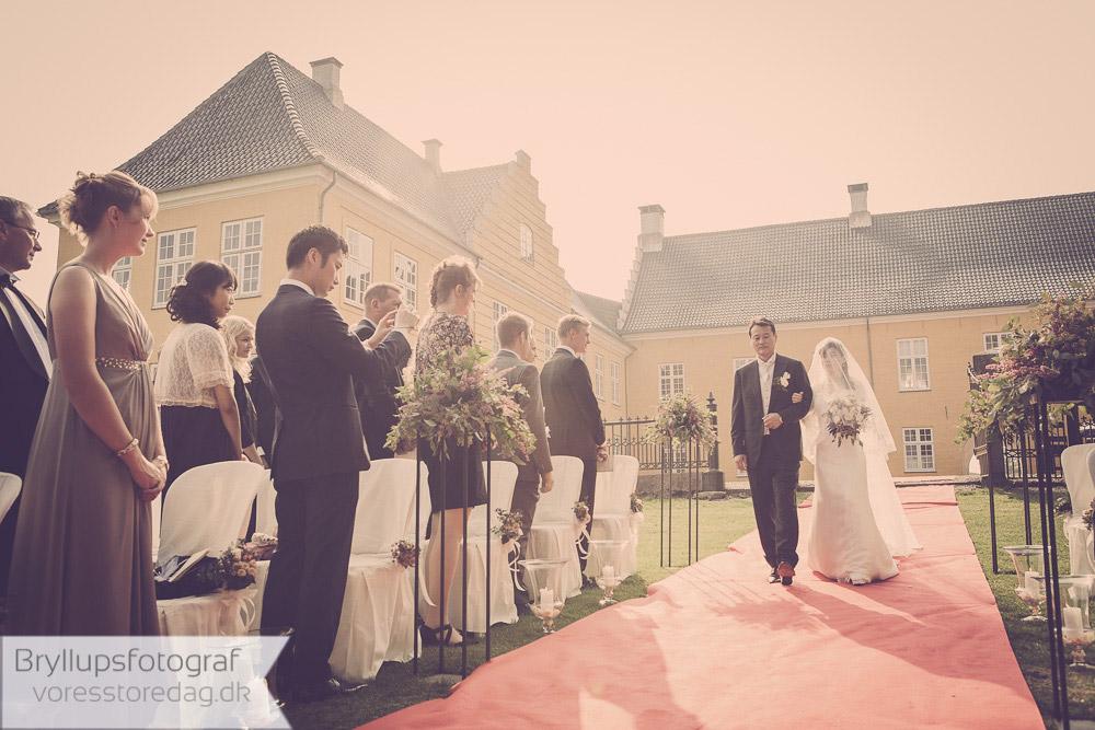 bryllupsfoto-lykkesholm_castle28