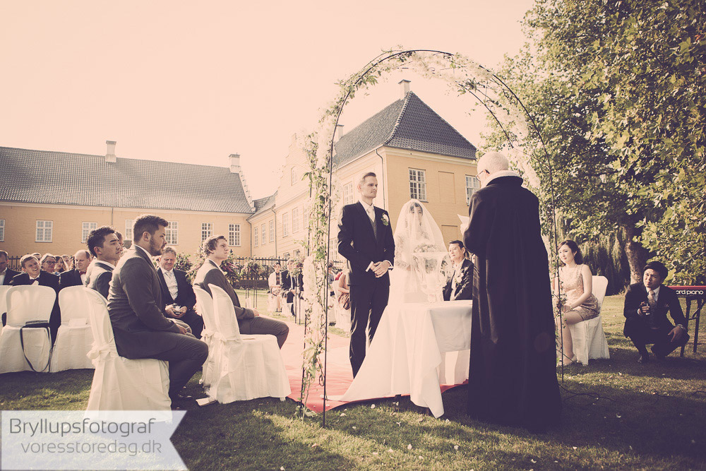 bryllupsfoto-lykkesholm_castle30