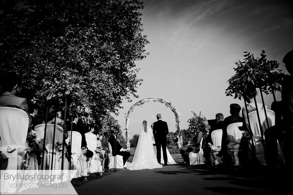 bryllupsfoto-lykkesholm_castle30a
