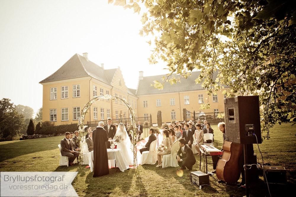 bryllupsfoto-lykkesholm_castle31