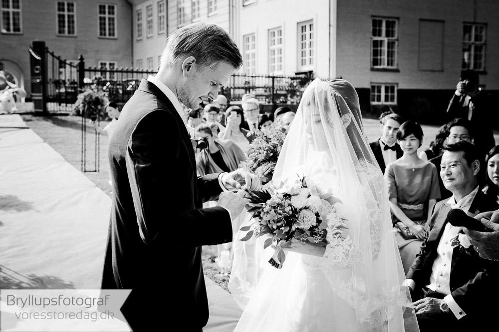 bryllupsfoto-lykkesholm_castle32