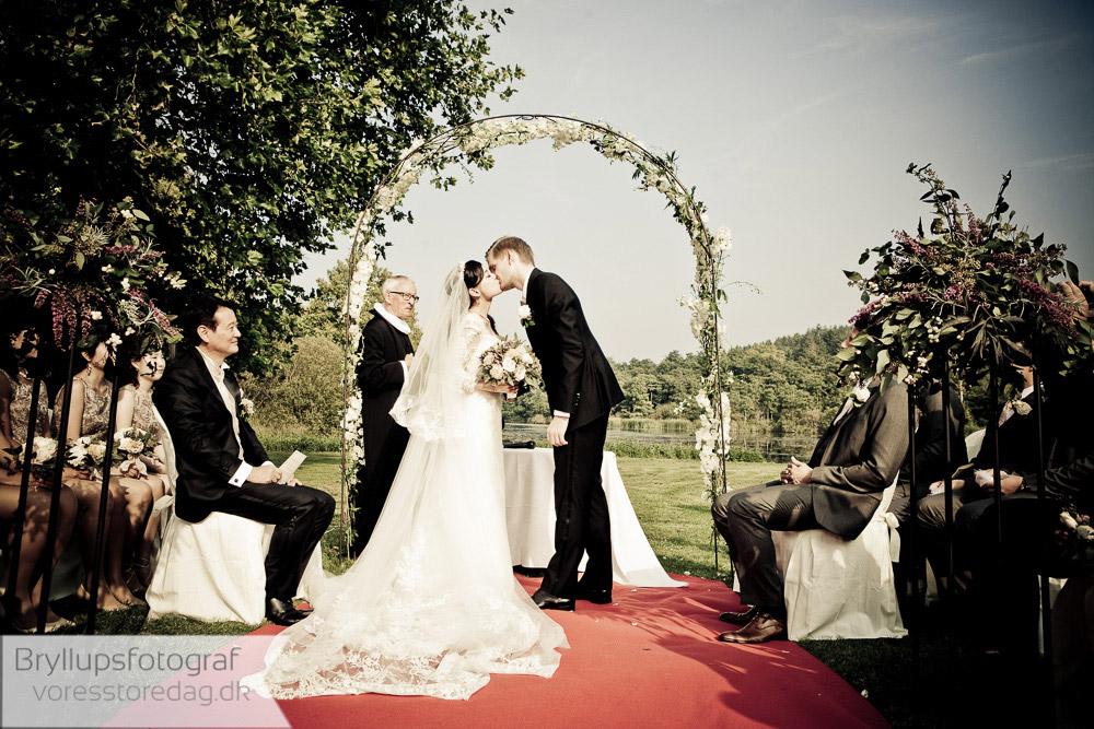 bryllupsfoto-lykkesholm_castle33