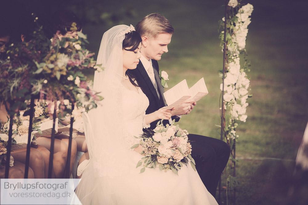 bryllupsfoto-lykkesholm_castle35