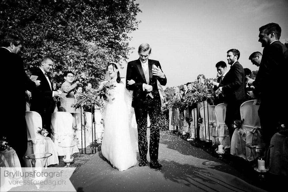 bryllupsfoto-lykkesholm_castle36