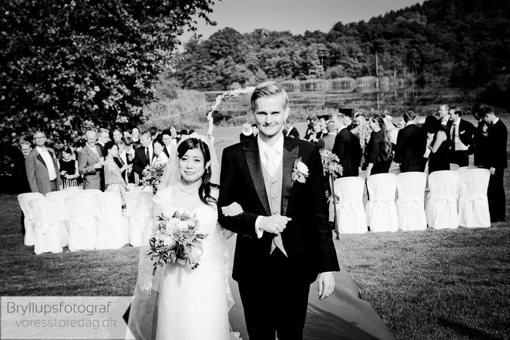 bryllupsfoto-lykkesholm_castle37