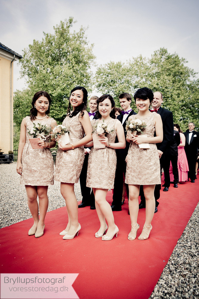 bryllupsfoto-lykkesholm_castle38
