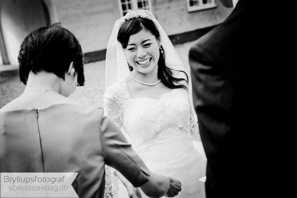 bryllupsfoto-lykkesholm_castle39
