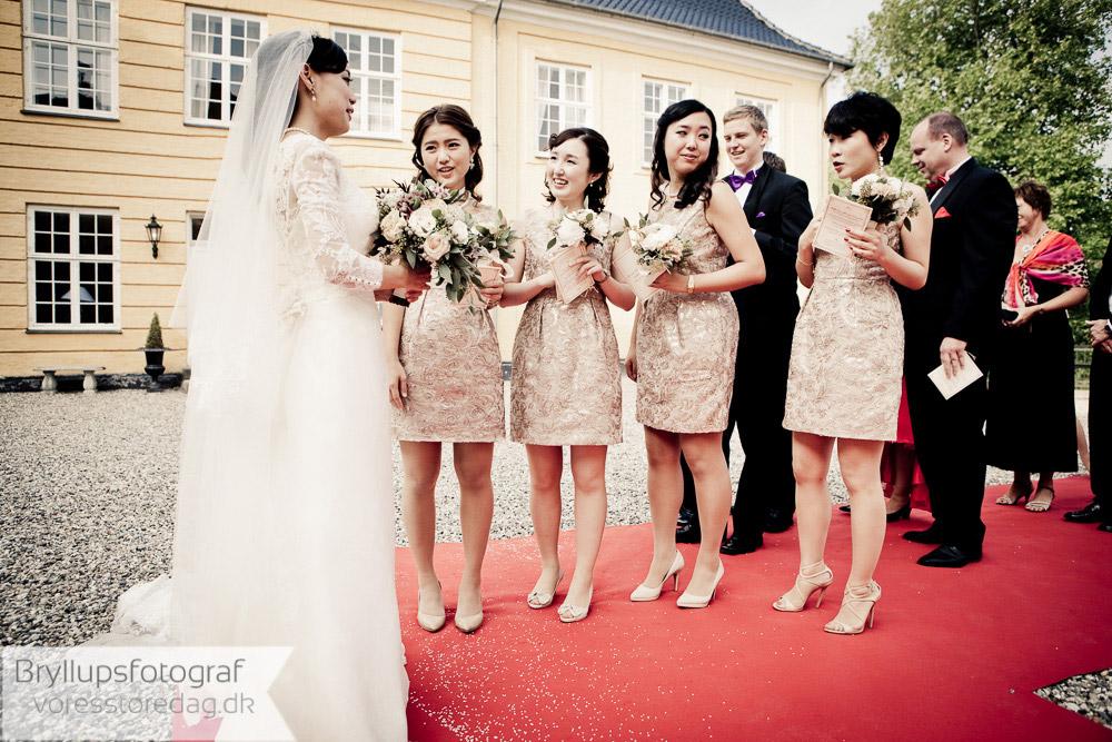 bryllupsfoto-lykkesholm_castle40