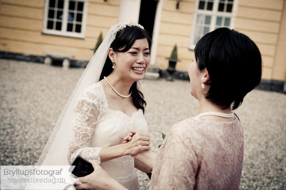 bryllupsfoto-lykkesholm_castle41