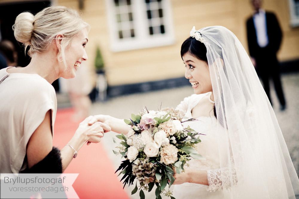 bryllupsfoto-lykkesholm_castle42