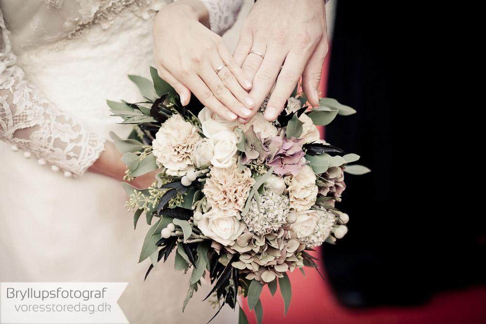 bryllupsfoto-lykkesholm_castle46